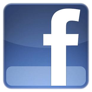 Y'anna On Facebook