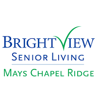 Brightview-Mays-Chapel