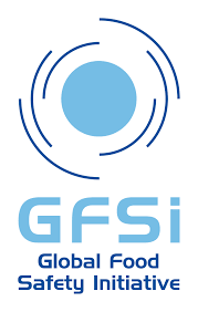 gfsi global food safety initiative course