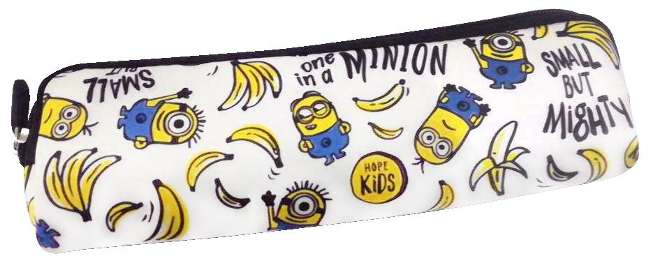 Children Day gift - Minion Pencil Case