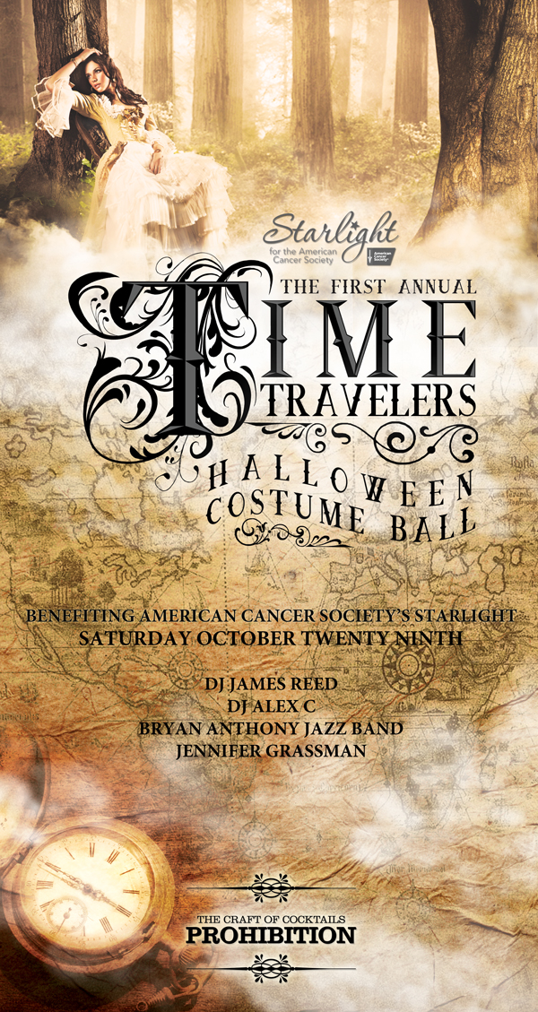 time traveler questions Time travel in movies trivia quizzes 40 trivia questions to answer play our quiz games to test your knowledge how much do you know.