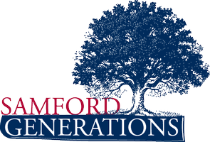 Samford Generations Reception