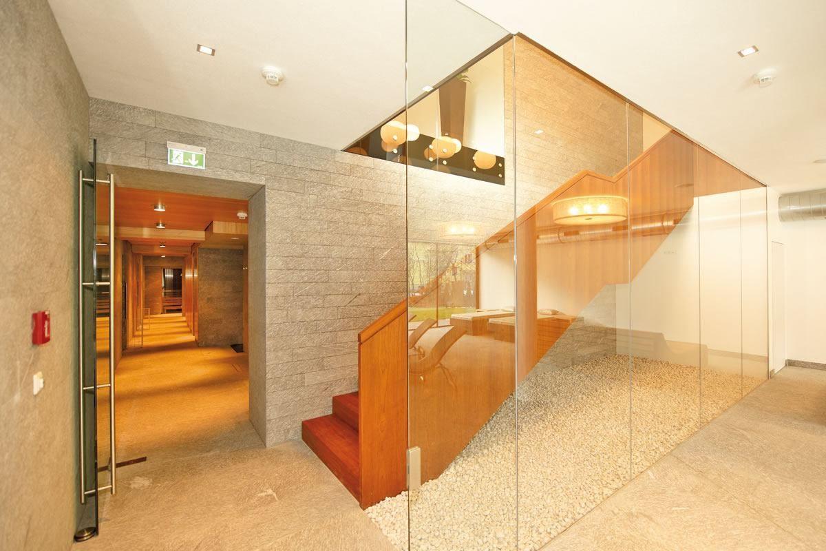 8 Tage Yoga im Luxus Design & Wellness Hotel, Wandern im Sommer, im ...