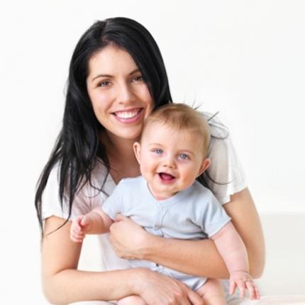 Curso de Babá e Cuidador Infantil