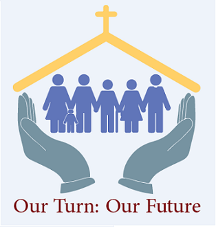 Our Turn: Our Future