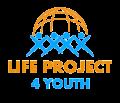 Logo LP4Y