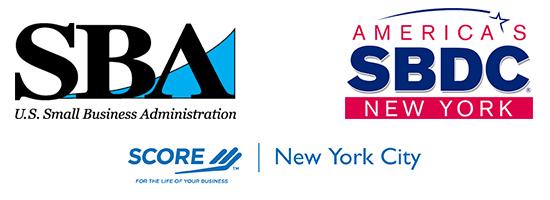 New York Bootcamp Partners