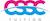 CSSC logo