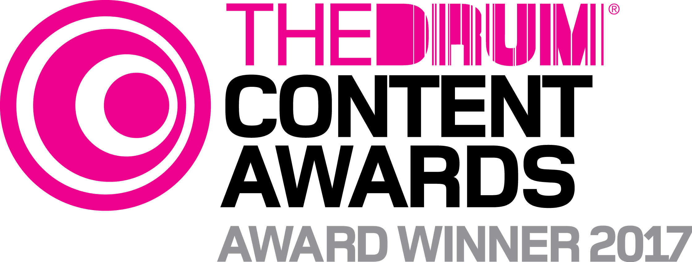 http://www.thedrumcontentawards.com/drum-content-awards-2017/best-financial-services-content-marketing-strategycampaign/driverless-cars-gearing-up-for-a-new-era-of-motor-insurance