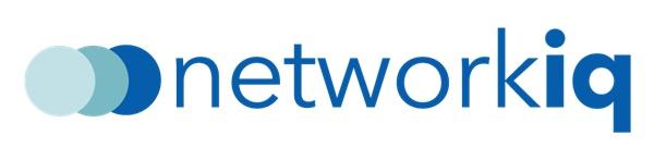 NetworkIQ Logo