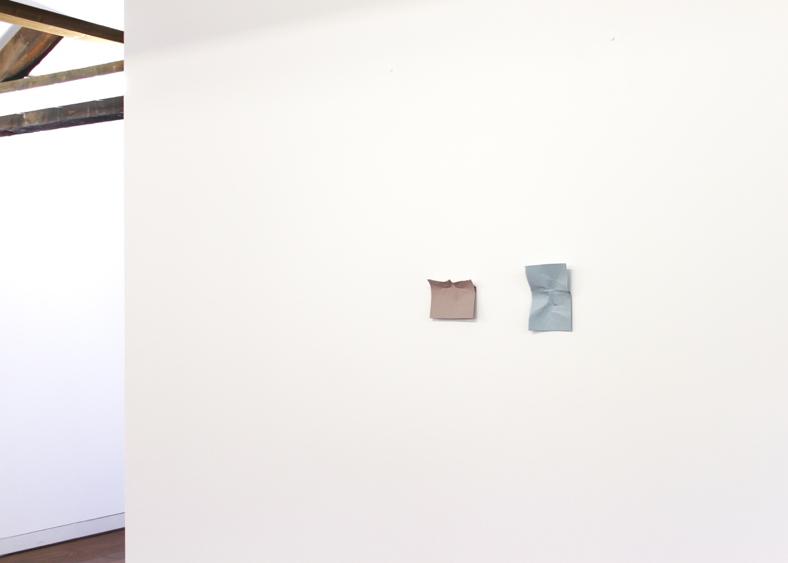 'Untitled' by Thomas Garnon, 2016