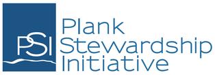 Plank Stewardship Initiative Logo
