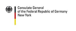logo_consulate