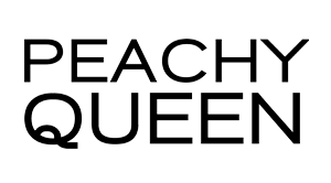 peachy queen blog
