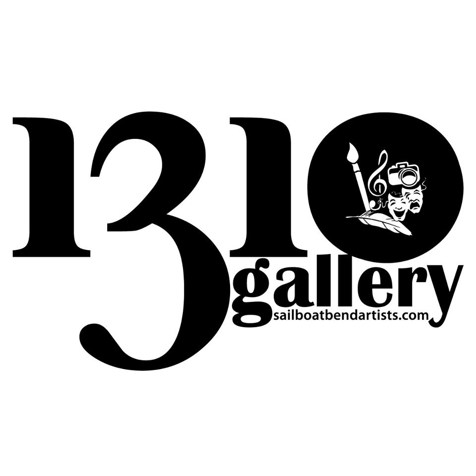 1310 Gallery