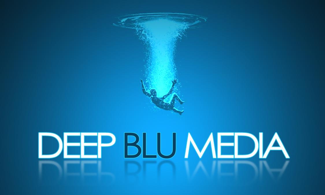 Deep Blu Media