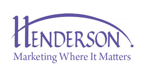 Henderson Communications