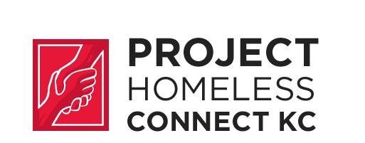 phckc logo