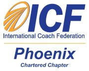 ICF Phoenix Chapter Meeting - May 9, 2012