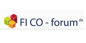 FICO-forum.de
