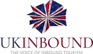 UKinbound