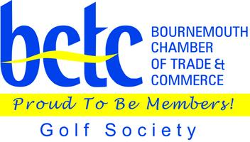 BCTC Charity Golf Day