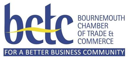 Chamber Seminar - Effective Communication May 23rd