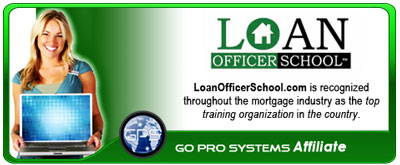 loan officer school