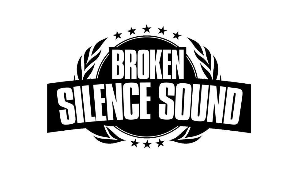 Broken Silence Sound