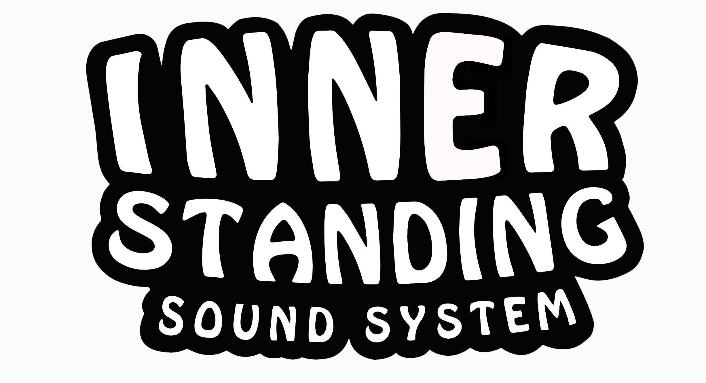 Inner Standing Sound