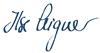 Unterschrift_Aigner