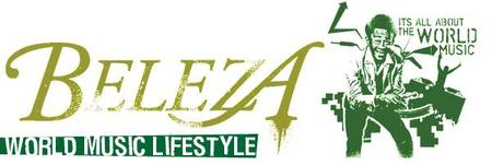 Beleza NYC 5th Year Anniversary Event Celebration!!!