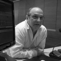 José Vinader
