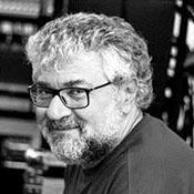 Massimo Aluzzi