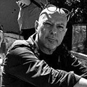 Maurizio Biancani