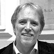 Salvatore Zocco