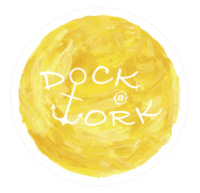 Dock@Work logo