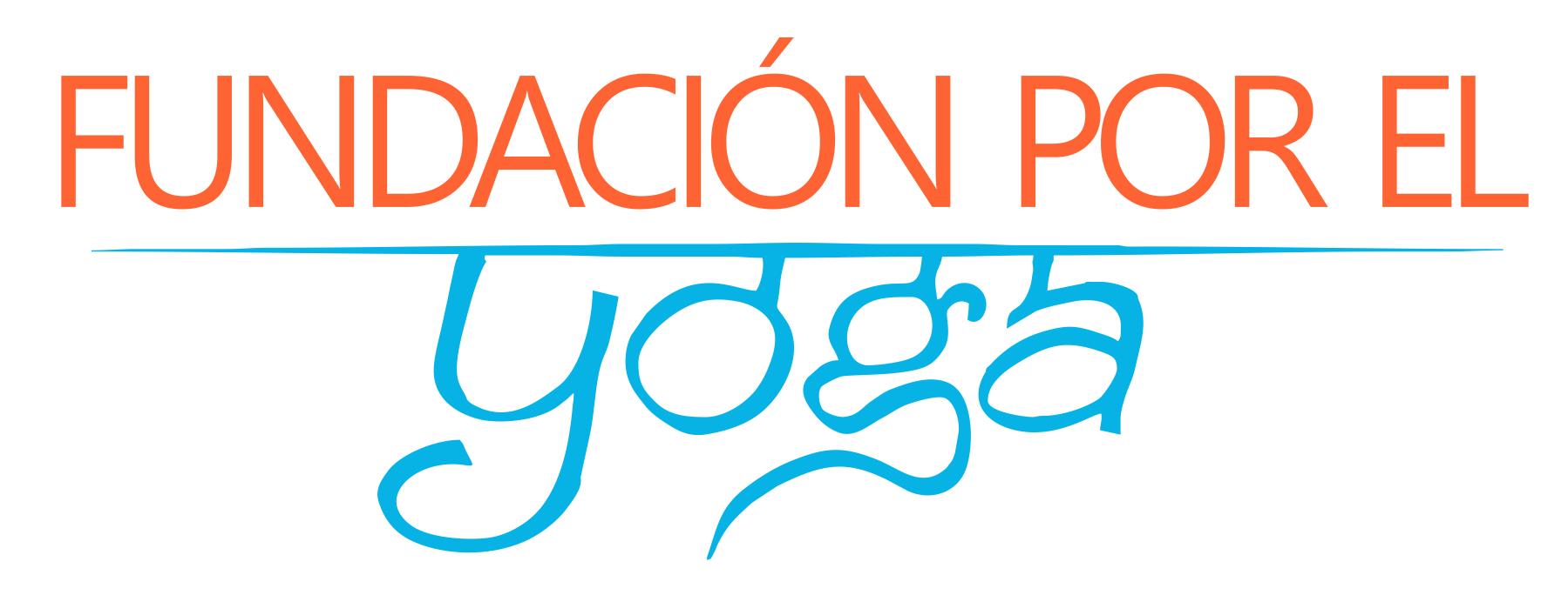 Fundación por el Yoga