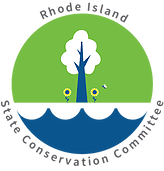 RI State Conservation Committee