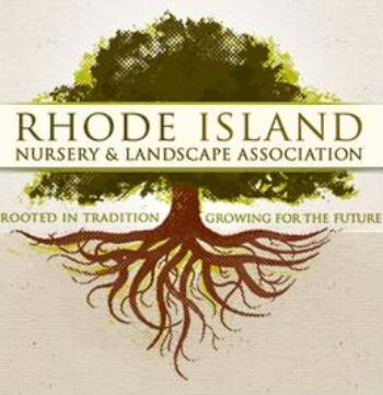 RI Nursery & Landscape Association