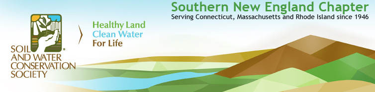 SWCS Southern New England Chapter header