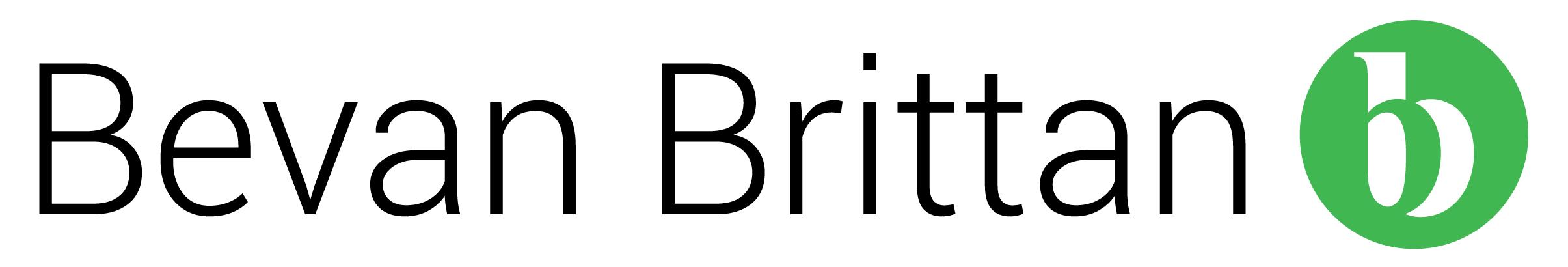 Bevan Brittan LLP logo