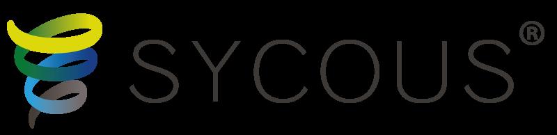 Sycous logo