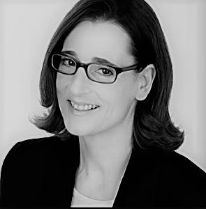 Anne Dörner