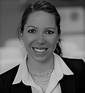 Christina Ramgraber Mitgründer sira