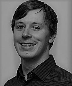 Felix Ballendat - Gründer von urmo