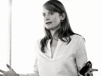 Dr. Johanna Braun