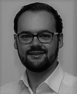 Jakob Karbaumer - Mitgründer von urmo