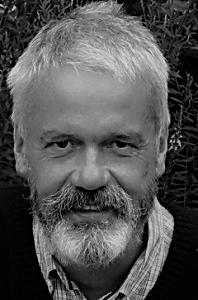 Karl Fordemann