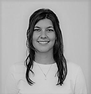 Lena Jüngst Co-Founder von Joyce